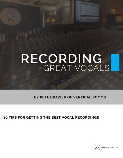 eBook_Vocal_Tips_cover