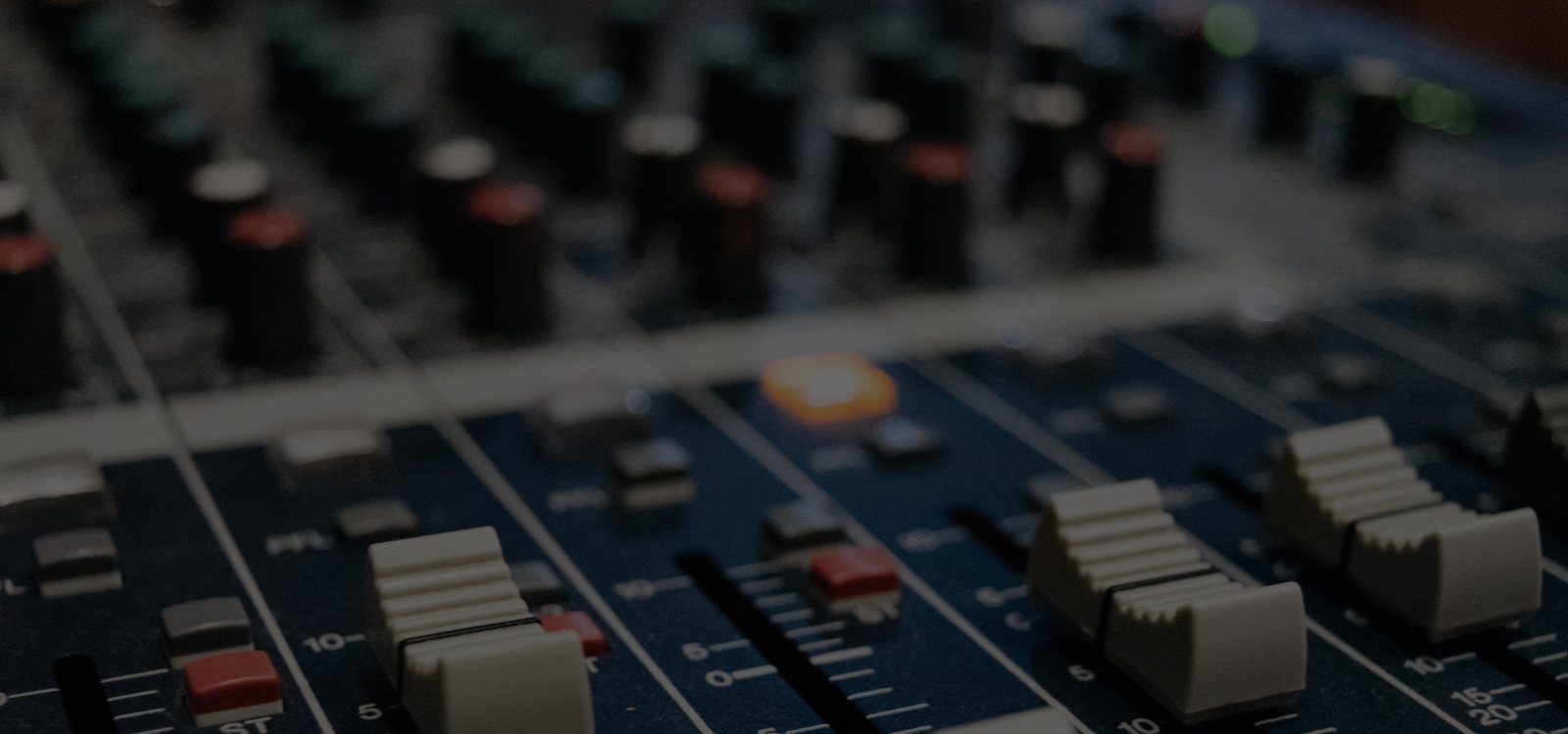 Recording Packages